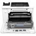 Принтер HP LaserJet Enterprise M608n [K0Q17A]