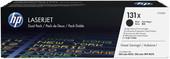 Картридж HP 131X [CF210XD]