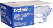Картридж Brother TN-3130
