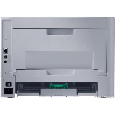 Принтер Samsung SL-M3820ND