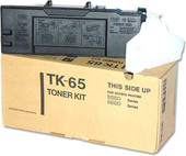 Картридж Kyocera TK-65
