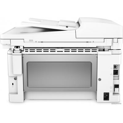 МФУ HP LaserJet Pro MFP M130fw [G3Q60A]