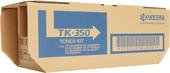 Картридж Kyocera TK-350