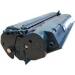 Картридж HP 24A (Q2624A)