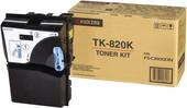 Картридж Kyocera TK-819.99K