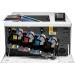МФУ HP Color LaserJet Enterprise M751dn