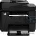 МФУ HP LaserJet Pro M225rdn (CF486A)