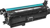 Картридж HP 507A (CE400A)