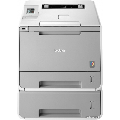 Принтер Brother HL-L9200CDWT