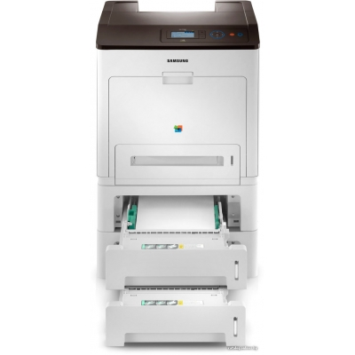 Принтер Samsung CLP-775ND