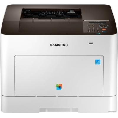 Принтер Samsung ProXpress SL-C3010ND