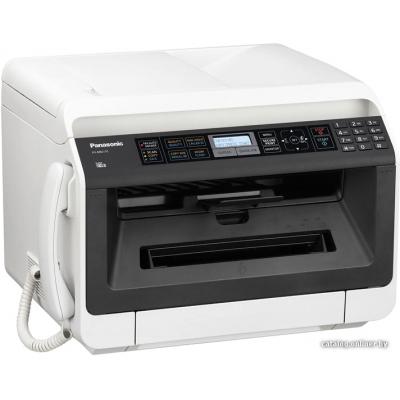 МФУ Panasonic KX-MB2137