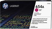 Картридж HP 654A (CF333A)