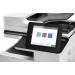 МФУ HP LaserJet Enterprise M632h [J8J70A]