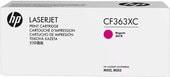Картридж HP CF363XC