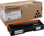Картридж Ricoh SP C250E (407543)
