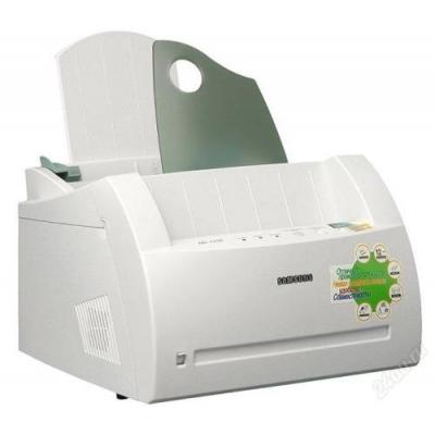 Принтер Samsung ML1210/1510