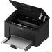 Принтер Canon i-SENSYS LBP112