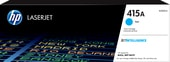 Картридж HP LaserJet 415A W19.9931A