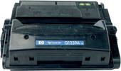 Картридж HP 39A (Q1339A)
