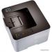 Принтер Samsung SL-M2830DW
