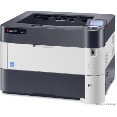 Принтер Kyocera Mita EcoSys P4040dn