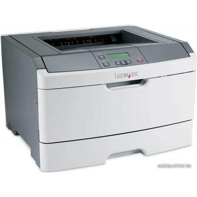 Принтер Lexmark E360DN
