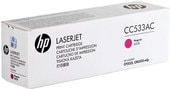 Картридж HP CC533AC
