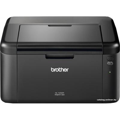 Принтер Brother HL-1202R