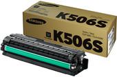 Картридж Samsung CLT-K506S