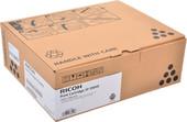 Картридж Ricoh SP 19.990HE
