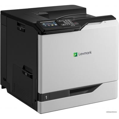 Принтер Lexmark CS820de