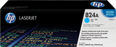 Картридж HP LaserJet 824A (CB381A)