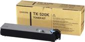 Картридж Kyocera TK-519.99K