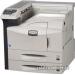 Принтер Kyocera Mita FS-9130DN
