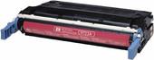 Картридж HP 641A (C9723A)
