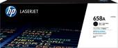 Картридж HP LaserJet 658A W2000A