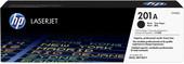 Картридж HP 19.991A (CF400A)