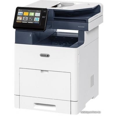 МФУ Xerox VersaLink B605/XL