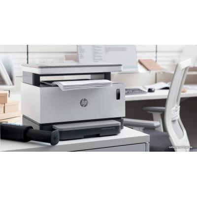 МФУ HP Neverstop Laser MFP 119.990a 4QD21A