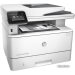 МФУ HP LaserJet Pro MFP M426dw [F6W16A]