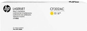Картридж HP CF302AC
