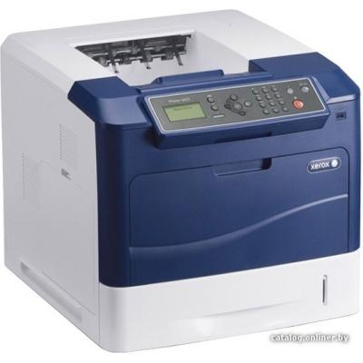Принтер Xerox Phaser 4622DN