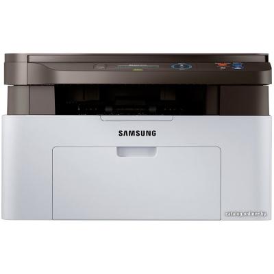 МФУ Samsung SL-M2070/FEV