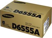 Картридж Samsung SCX-D6555A