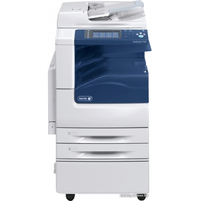 МФУ Xerox WorkCentre 7225i