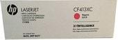Картридж HP CF413XC
