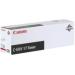 Картридж Canon C-EXV 17M 0260B002