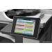 МФУ HP HP LaserJet Enterprise 700 M775z [CC524A]