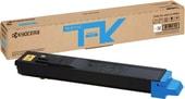 Картридж Kyocera TK-8115C